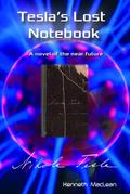 Tesla's Lost Notebook