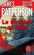Le Mystère de Noël: Bookshots