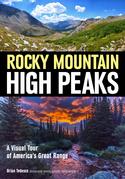 Rocky Mountain High Peaks