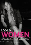Essence of Women