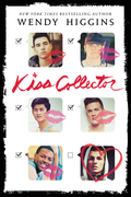 Kiss Collector