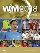 WM 2018 – Schweiz