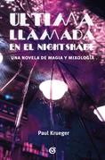 Última llamada en el Nightshade