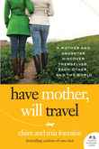 Have Mother, Will Travel