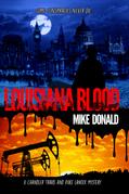 Louisiana Blood
