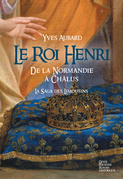 Le Roi Henri
