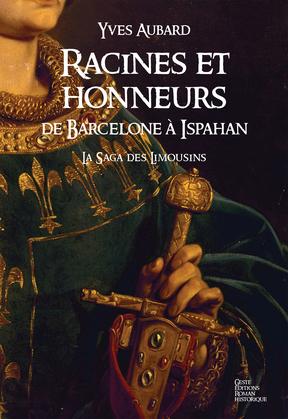 Racines et honneurs