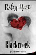 Blackcreek - L'intégrale