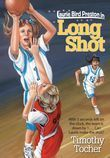 Long Shot: With 5 Seconds Lift on the Clock, the Team Is Down by 1... Can Laurie Make the Shot?