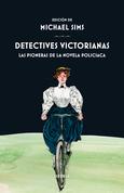 Detectives victorianas