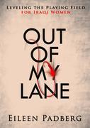 Out of My Lane