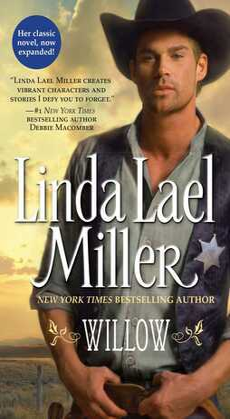 Willow: A Novel