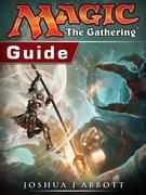Magic The Gathering Guide