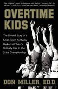 Overtime Kids