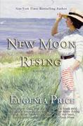 New Moon Rising