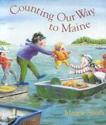 Counting Our Way to Maine