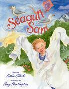 Seagull Sam