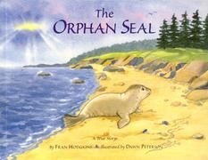 The Orphan Seal