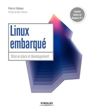 Linux embarqué