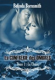 La Confrrie des Ombres - Tome 1 : Le Chaos