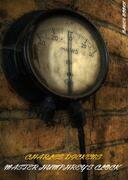 Master Humphrey's Clock (Illustrated)