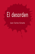 El desorden