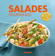 Salades gourmandes