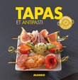 Tapas et antipasti