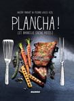 Plancha !