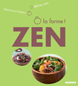  la forme - Zen