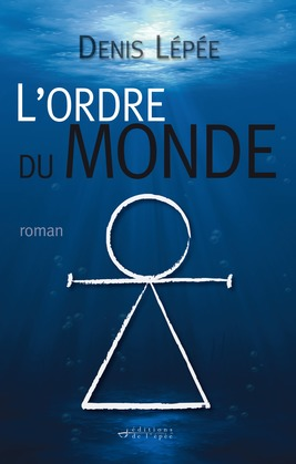 L'Ordre du Monde