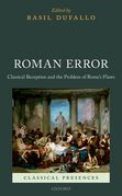 Roman Error