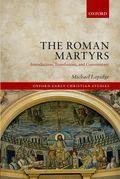 The Roman Martyrs