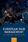 European Pain Management