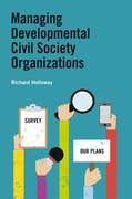 Managing Developmental Civil Society Organizations