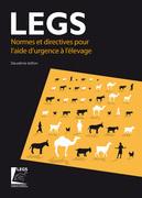 Normes et directives pour l'aide d'urgence à l'élevage (LEGS) 2nd edition