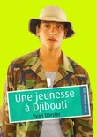 Une jeunesse  Djibouti (pulp gay)