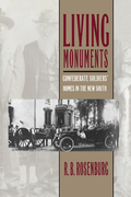 Living Monuments