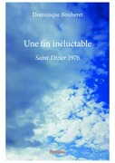 Une fin inéluctable
