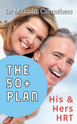 The 50+ Plan