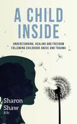 A Child Inside
