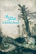 Arpi in Wonderland: ALice in Wonderland for Boys