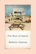 The Ruin of Kasch