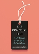 The Financial Diet