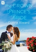 The Crown Prince's Bride