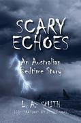 Scary Echoes: