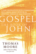 Gospel—The Book of John