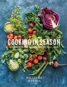 Cooking in Season