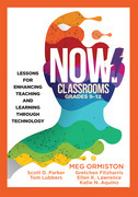 NOW Classrooms, Grades 9-12