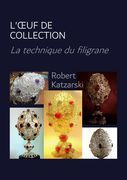 L'oeuf de collection
